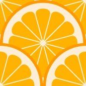 Citruscutscale1xx-900-oo_shop_thumb