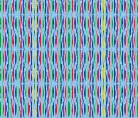 Rrzebra_print-brights-01-01_shop_preview