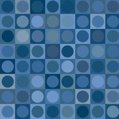 T-blue-circlesquares2_shop_thumb