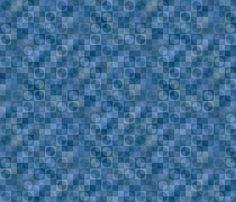 Rrrrt-blue-circlesquares2b_shop_preview