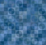 Rrrrt-blue-circlesquares2b_shop_thumb