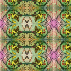 marzlene_fantasy_butterfly_garden