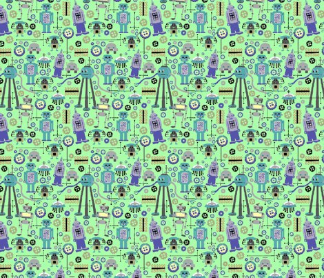 Rnew_robot_pattern_crp_bit_shop_preview