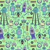 Rnew_robot_pattern_crp_bit_shop_thumb
