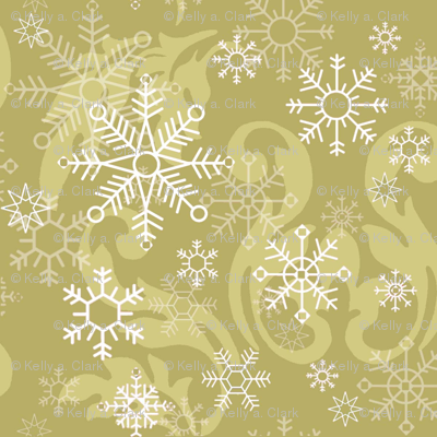 Large_Snowflake_Natural