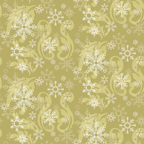 Rrrlarge_snowflake_natural_shop_preview