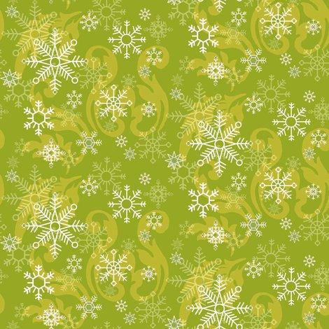 Rlime_snowflake_f1_shop_preview