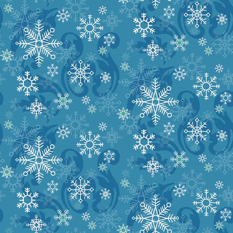 Rrcerulean_snowflakes_shop_preview