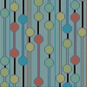 pixelated_stripe_vertical_c