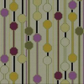 pixelated_stripe_vertical_d