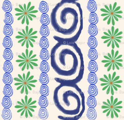 polish_pottery_fabric_2