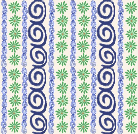 Rpolish_pottery_fabric__2_shop_preview