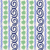Rpolish_pottery_fabric__2_shop_thumb