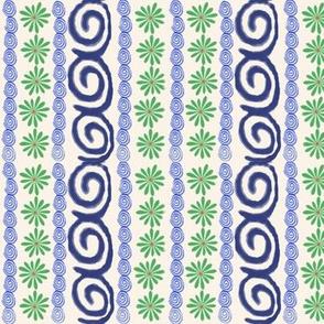 polish_pottery_fabric_2