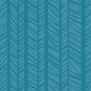 Herringbone_Blue