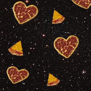 pizza_fabric