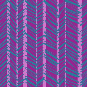 pink_blue_herringbone