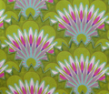 Rrconnecting_threads_emma_s_flower_copy_comment_329906_thumb