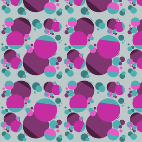 Pink_Purple_Teal_Circles