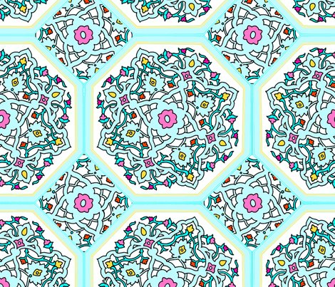 Rpersian_tile_repeat_2_shop_preview