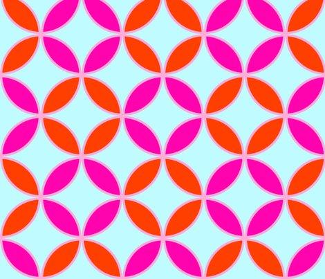 Rwhite_pink_aqua_circle7_shop_preview