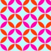 Rwhite_pink_aqua_circle7_shop_thumb