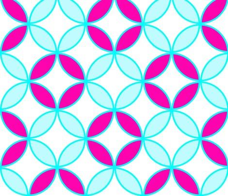 Rwhite_pink_aqua_circle4_shop_preview