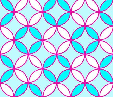 Rwhite_pink_aqua_circle_shop_preview