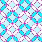 Rwhite_pink_aqua_circle_shop_thumb