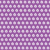 Rles_fleurs_-_purple_shop_thumb