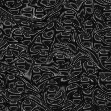 Rrrrdl-14-metallicblack-blobs_shop_preview
