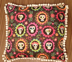 Rrdayofthedead-spoonflower-01_comment_328994_thumb