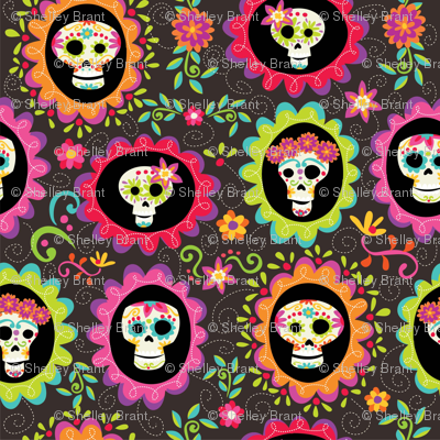 dayofthedead-spoonflower-01