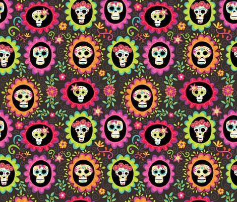 Rrdayofthedead-spoonflower-01_shop_preview