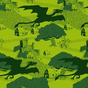 Dragon_castle_crp_green_shop_thumb