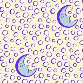 starlet-moon