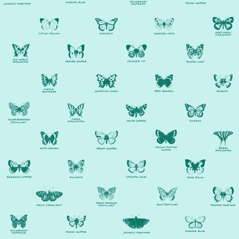 Rrrbutterfly_serene_pine_shop_preview