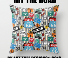Rbest_hit_the_road_design_final_contest_piece_comment_323902_thumb