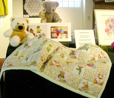 R12_in_cheater_bear_quilt_comment_364099_thumb
