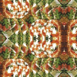 pizzaprint12