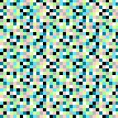 Squares.ai_shop_thumb
