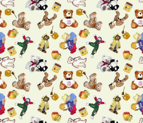 Rditsy-bears_a_bit_bigger_tif_shop_preview