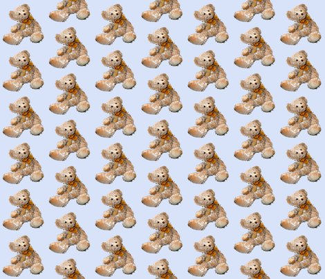 Rbear9_square_copy_3in_blue__shop_preview