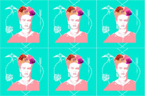 Frida_-_alternative_lay_out2_-_mint_shop_preview
