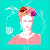 Frida_-_alternative_lay_out2_-_mint_shop_thumb