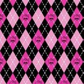 Sf_mh_rombos_pink2_shop_thumb