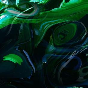Sea_Weed