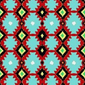 Tribal-prism3
