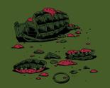 Grenade_thumb