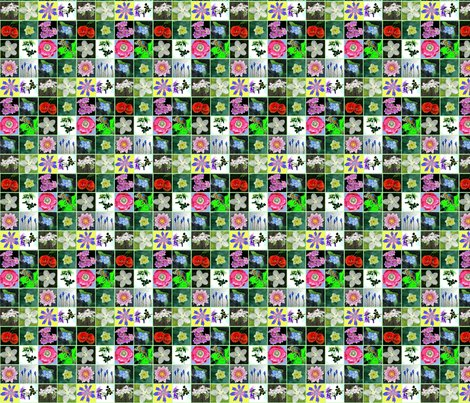 Rrrquilt_collage_ed_ed_ed_ed_ed_ed_ed_ed_ed_shop_preview